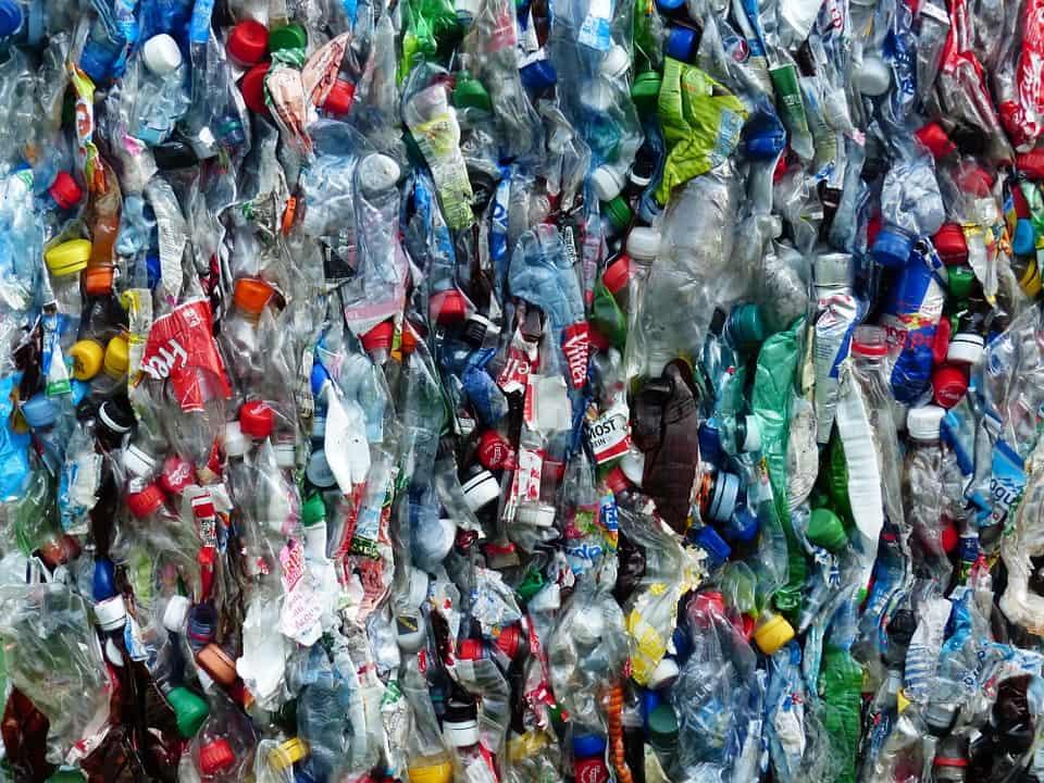 uso-plastico