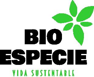 BioEspecie ::: Vida Sustentable :::